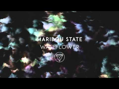 Maribou State - 'Wallflower'