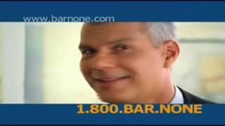 Bar None - Loan Officer - Spanish