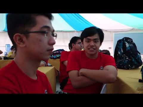 Team Bonding Singapore - Team Building Singapore