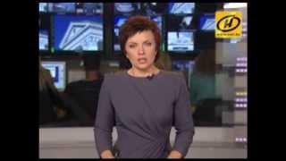 Минчанин продавал поддельные счета командировочных(, 2013-09-07T15:58:45.000Z)