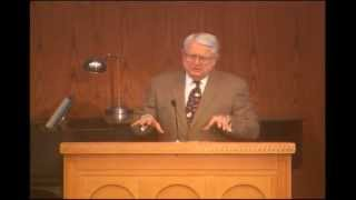 Lessons from suffering - Charles R. Swindoll