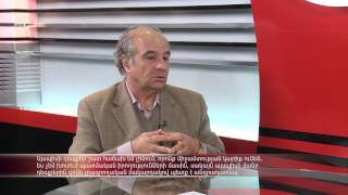 Վրացական Բաթումին ու նրա հայկական ծագմամբ  հիմնը. Բացահայտում