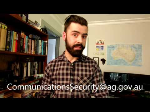 Data Retention laws are Changing