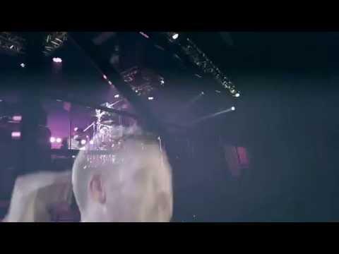 Whitney Peak Promo Video