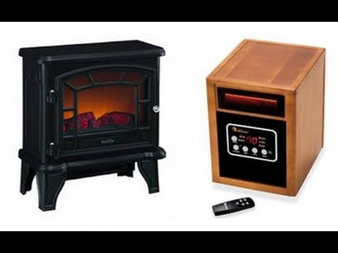 reviews best energy efficient space heater 2018 youtube. Black Bedroom Furniture Sets. Home Design Ideas