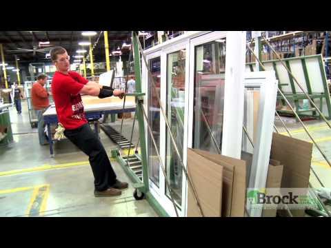 Best Quality Windows | Brock Windows and Doors