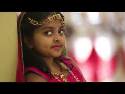 Gopikamma Song || Mukunda|| Kishore Tatikonda || Kish Takes|| Atlanta Kids Dance|| Video||HD ||1080p