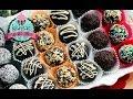 Bir Kekten 60 Kişilik İkramlık Popkek Nasıl Yapılır? 3 Malzemeli | Ayşenur Altan Kek Tarifleri