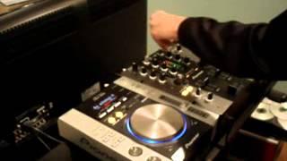 DJ Abio Guest Mix
