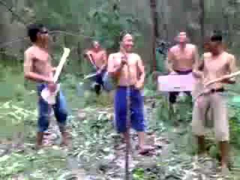 Bodo Video Song