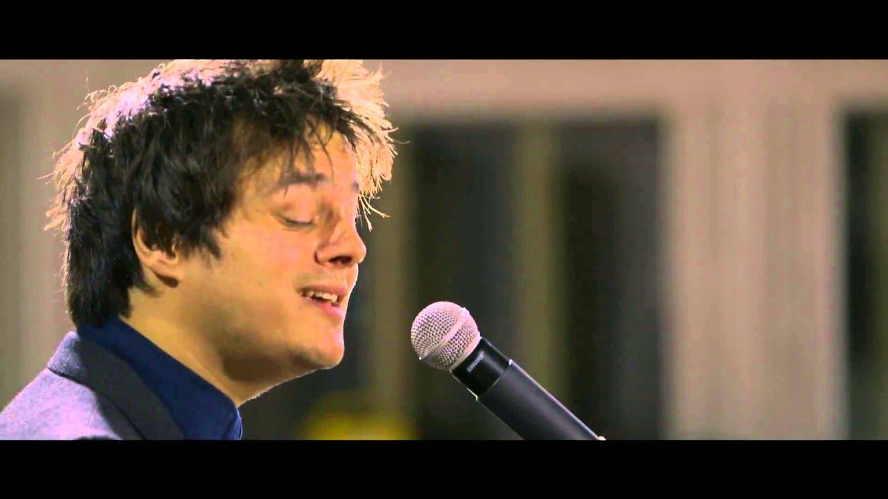 jamie-cullum-pure-imagination-live-at-abbey-road-with-lyrics-alejandro-tesla-hertz
