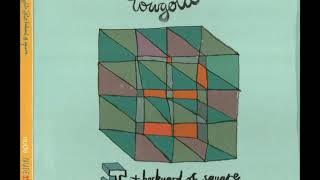 Lowgold - Mercury