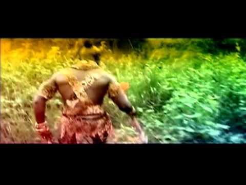 Herty Borngreat - Odo Benni