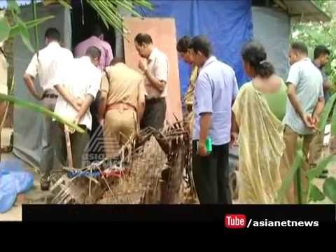 Differently abled women brutally attacked in Nattika | FIR 9 JULY 2016