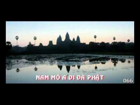 Van Gioi : 6 Cau Vong Co Day Tu Nguyet