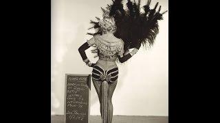 Marilyn Monroe Manche m/ögen ot Hot Brillenetui und Reinigungsmittel