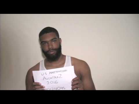 School to Prison Pipeline PSA