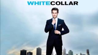 White Collar-Season 4 Finale Ending-Arrest Theme