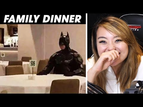 Dark Humor Memes Home Facebook