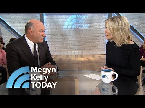 How To Ask For A Raise - Step 1: Do Your Homework | Megyn Kelly TODAY