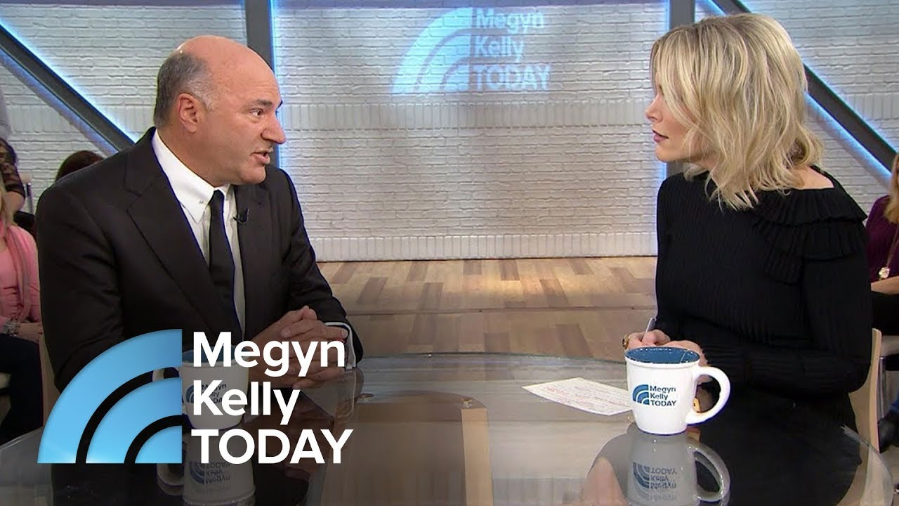 How To Ask For A Raise Step  Do Your Homework Megyn Kelly Today