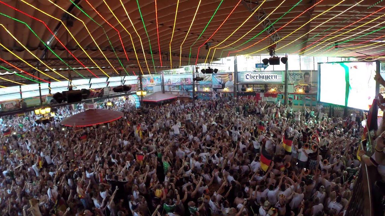 deutschland im wm finale