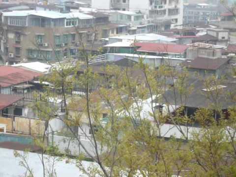 Macau SAR, China 5