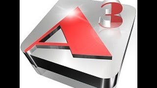 Aurora 3D Animation Maker v14.09.11+Serial+Crack