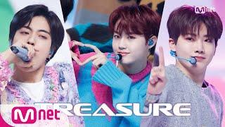 Download [TREASURE - MY TREASURE] Comeback Stage |  M COUNTDOWN EP.694