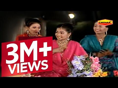 Sun Meri Maina | Hindi Qawwali Video | Reena Praveen,Gulfam & Sonu| Deeni Cassette | Bismillah
