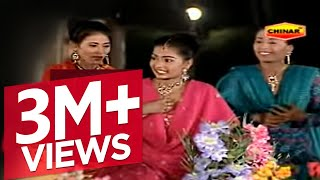 Sun Meri Maina | Hindi Qawwali Video | Reena Praveen,Gulfam & Sonu  | Deeni Cassette | Bismillah