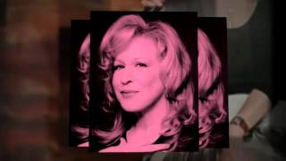 Watch Bette Midler Im A Woman video