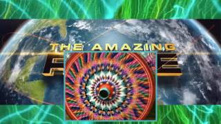 The Amazing Race Season 8 Episode 7