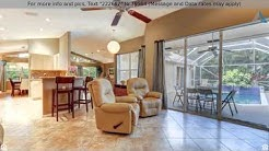 $300,000 - 101 Cove Road, Greenacres, FL 33413