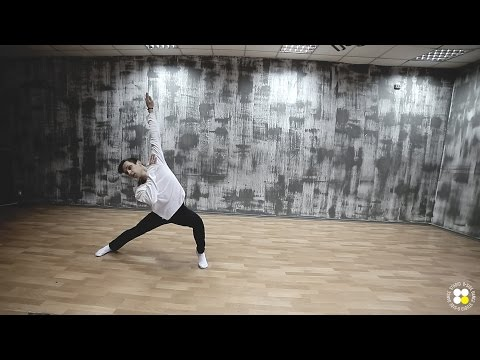 James Blake - Limit To Your Love |  Сhoreography by Anatoliy Vodzyanskiy |  D.side dance studio