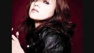 松田樹利亜 - FOREVER DREAM