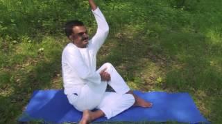 Профилактическая йога: МЕТАБОЛИЗМ И ПОХУДЕНИЕ (видеоурок)