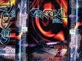 Central Rock 97 Dj Javi Boss (Vol 41)