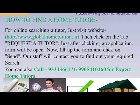 Home Tuition In Patna Home Tutor In Patna -Tuition Bureau In Patna