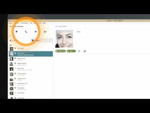 Skype Essentials for Windows Desktop: How to Call Mobiles and Landlines