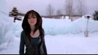 dubstep + skrzypce Lindsey Stirling- Crystallize