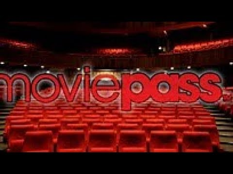MoviePass Details Upcoming Family Plan (And it doesn't Work as You Expect it to)