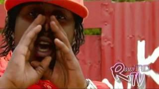 Popcaan - Gangster City Pt. 2 [HDD] (OFFICIAL VIDEO) RawTiD TV
