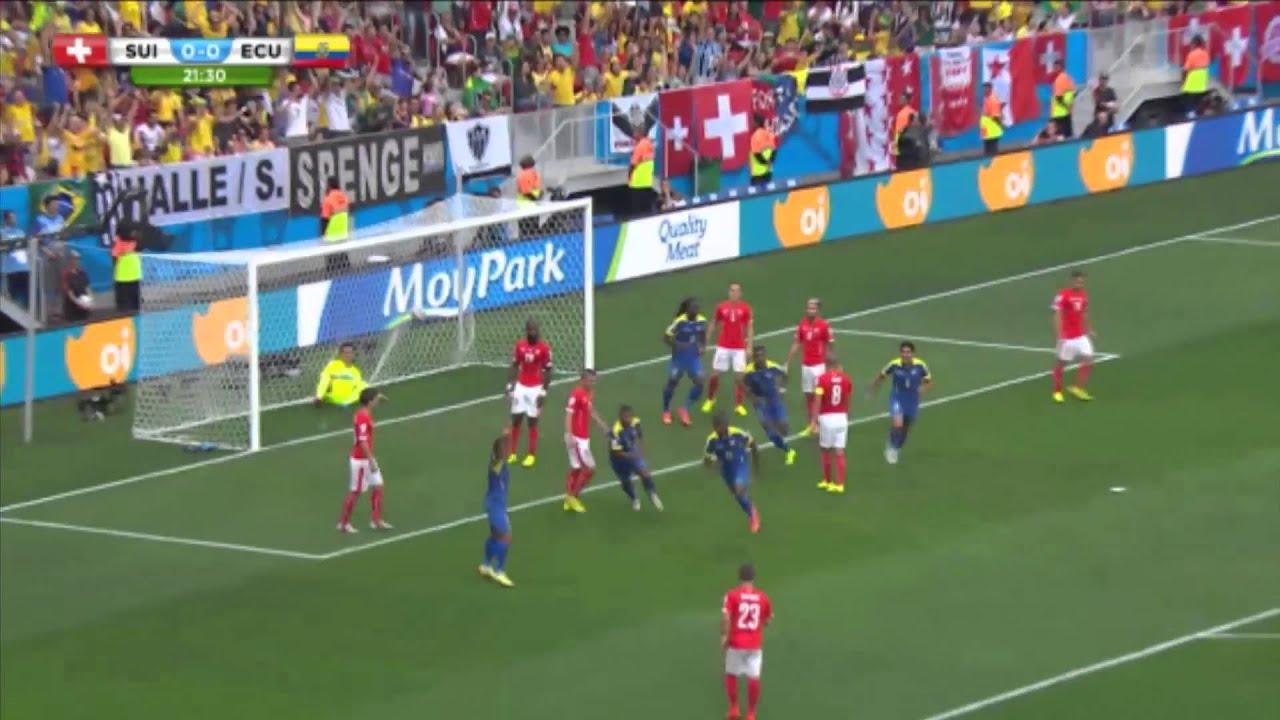 Wm 2021 Brasilien Schweiz