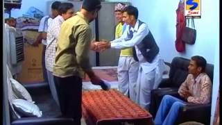 COMEDY MOVIE || Baniya Ne Jatt Kuttiya (Punjabi Best} bibbo bhua 2011-12-13 Tharki Chhade Part 4