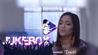 Jukebox &amp Bella Santiago - Vocea Ta Instrumental &amp BV by Luft Records