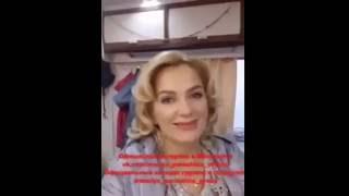 Мария Порошина (видео-подтверждение)