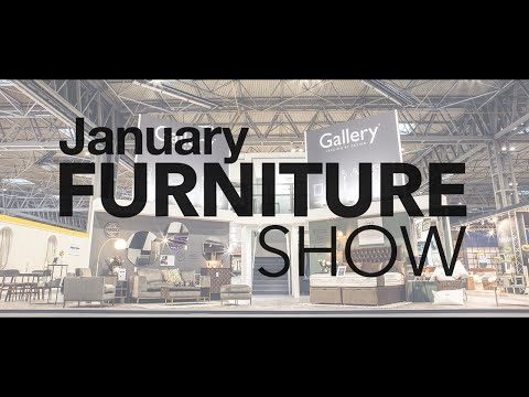 stand-tour-2019-|-gallery-direct-ltd.-|-january-furniture-show-(nec,-birmingham)