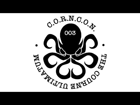 CornCon 3 Nick Selby Cyber Investigations & The Fuzz (Part 2)
