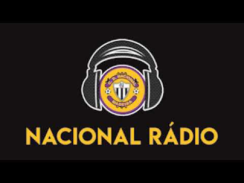 Nacional Radio   21 OUTUBRO